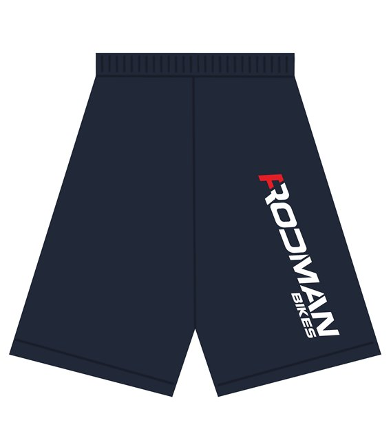 T-Shirt Rodman