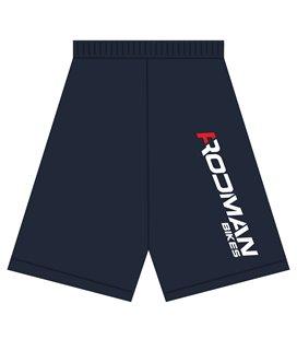 Pantaloncini Rodman