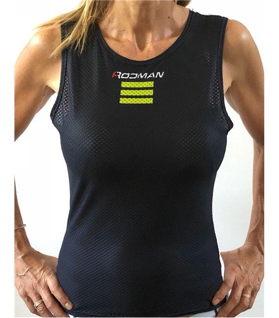 Intimo Rodman - Canottiera