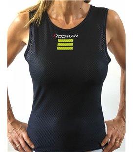 Intimo Rodman - Fucsia