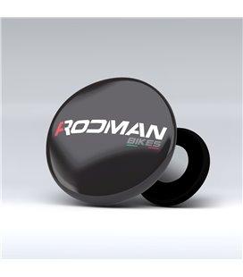 "Magnete per Pettorale ""Rodman"""
