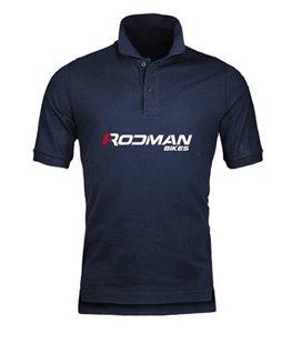 Polo Rodman