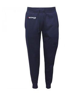 Pantaloni Rodman