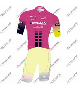 Maglia Pink Special Edition