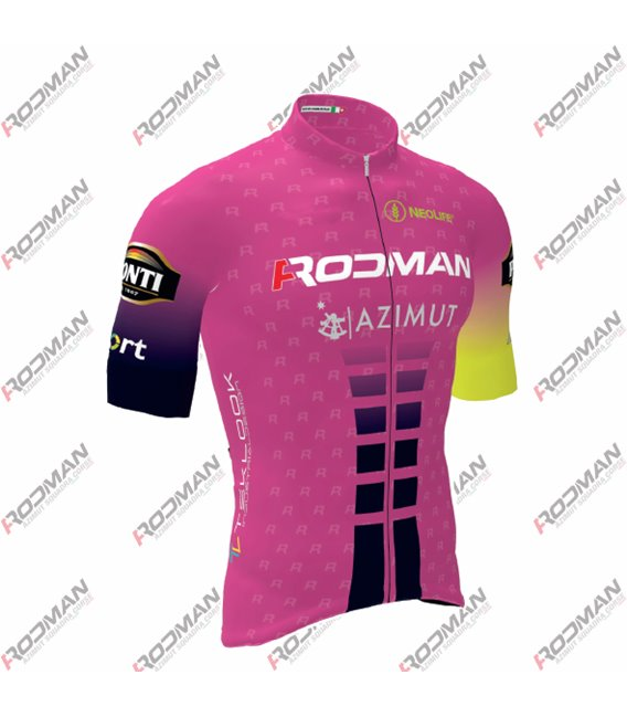 Maglia Pink Special Edition 2021