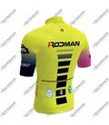 Maglia Lime Special Edition 2021