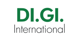 rodman-sponsor-digi-international